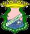 Prefeitura Icaraíma