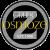 Grupo OsmoZe