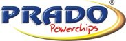 Prado Powerchips