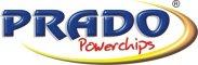 Prado Powerchips