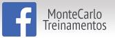 Monte Carlos no Facebook